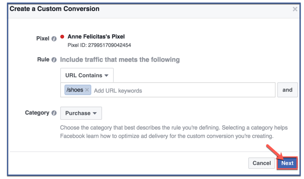 How-to-track-conversions-using-custom-conversions2