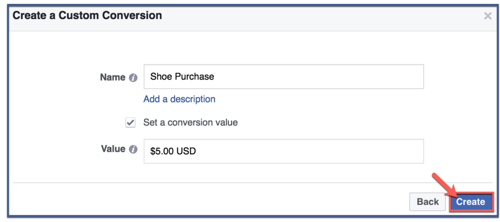 How-to-track-conversions-using-custom-conversions3