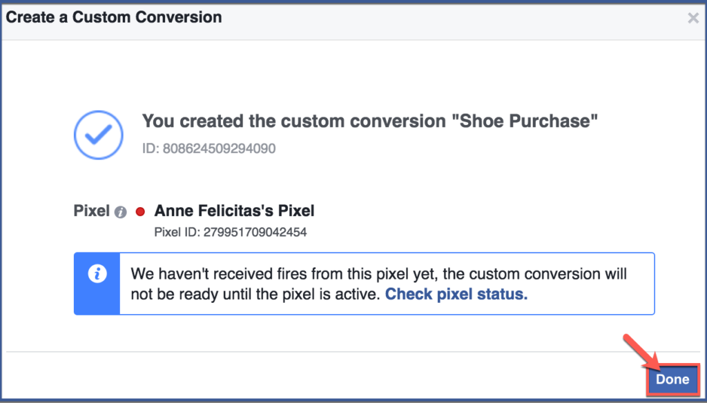 How-to-track-conversions-using-custom-conversions4