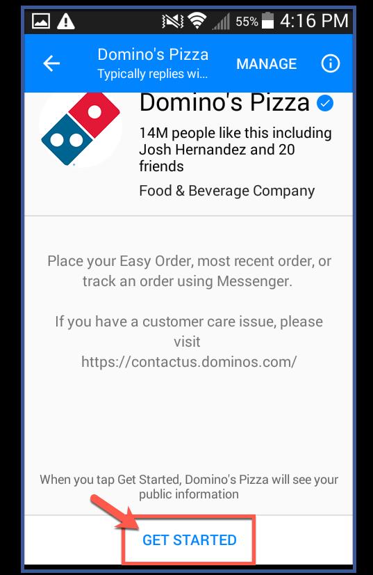 dominos-pizza-2