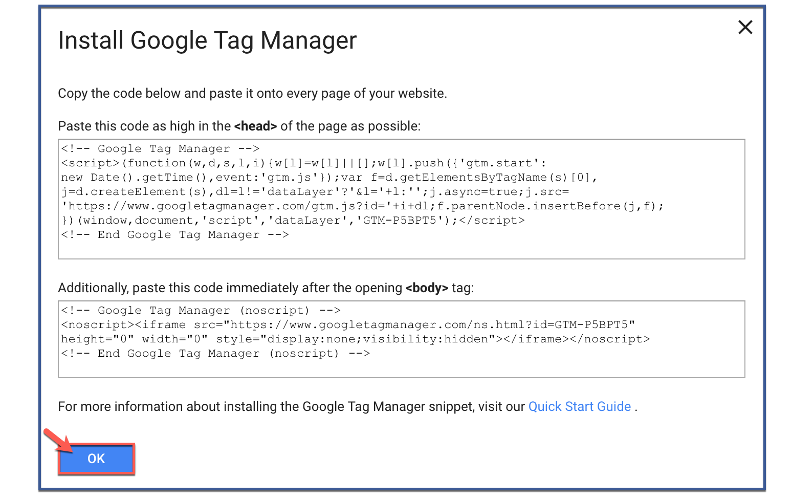 google-tag-manager-6