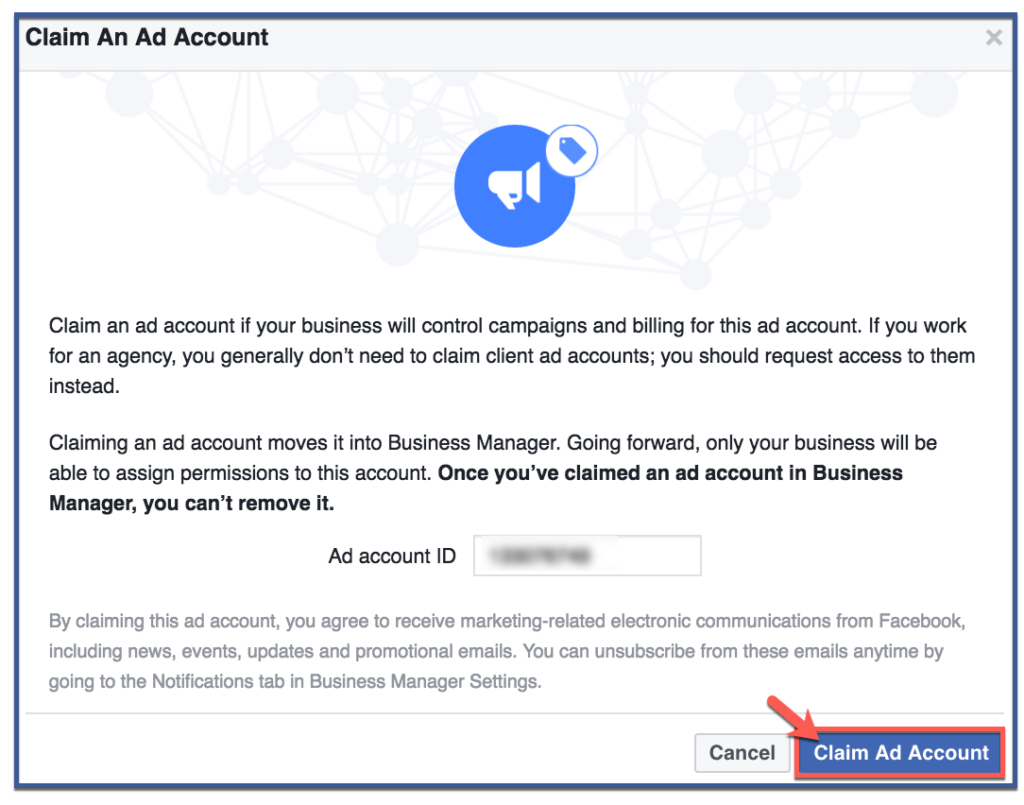 how-to-claim-an-ad-account-through-business-manager2