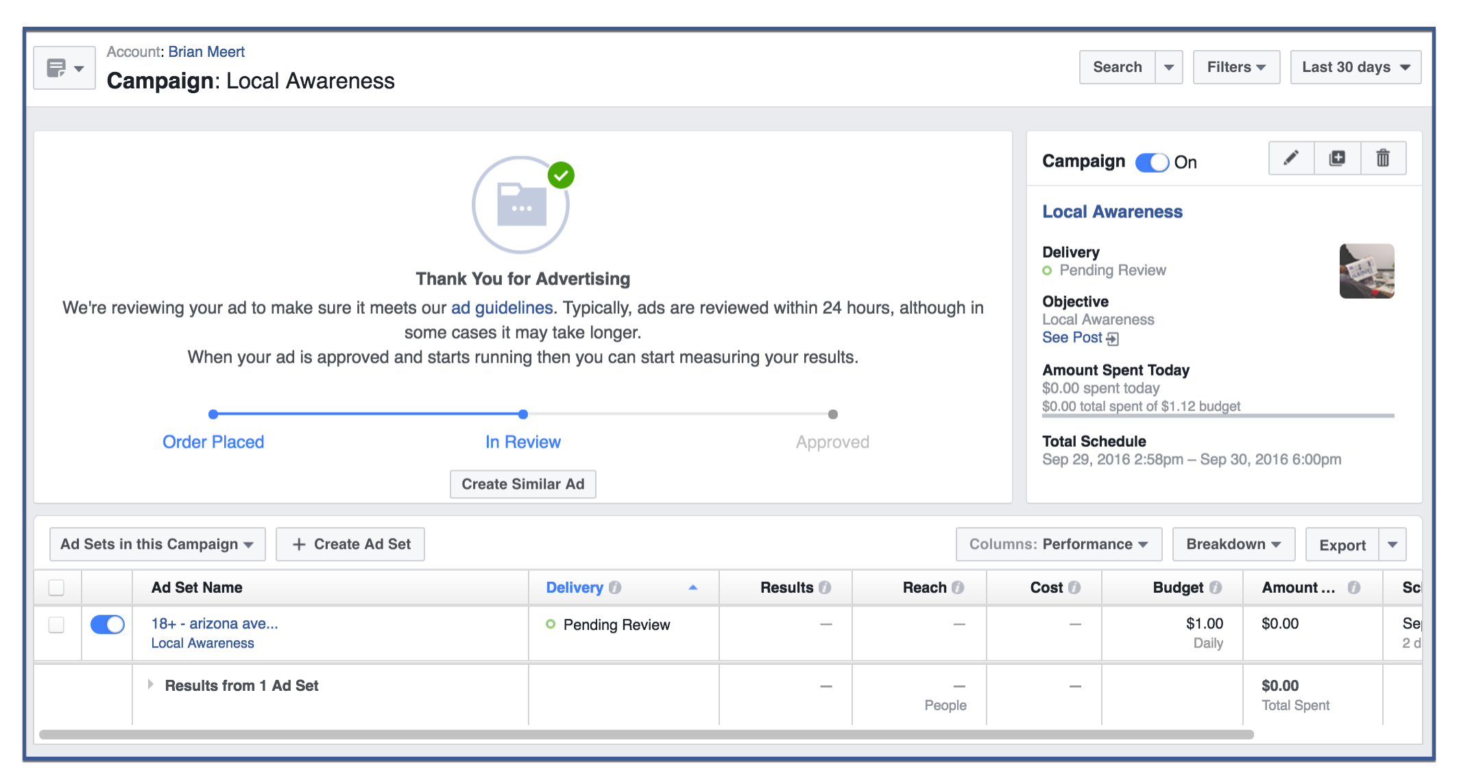 how-to-create-a-facebook-ad11
