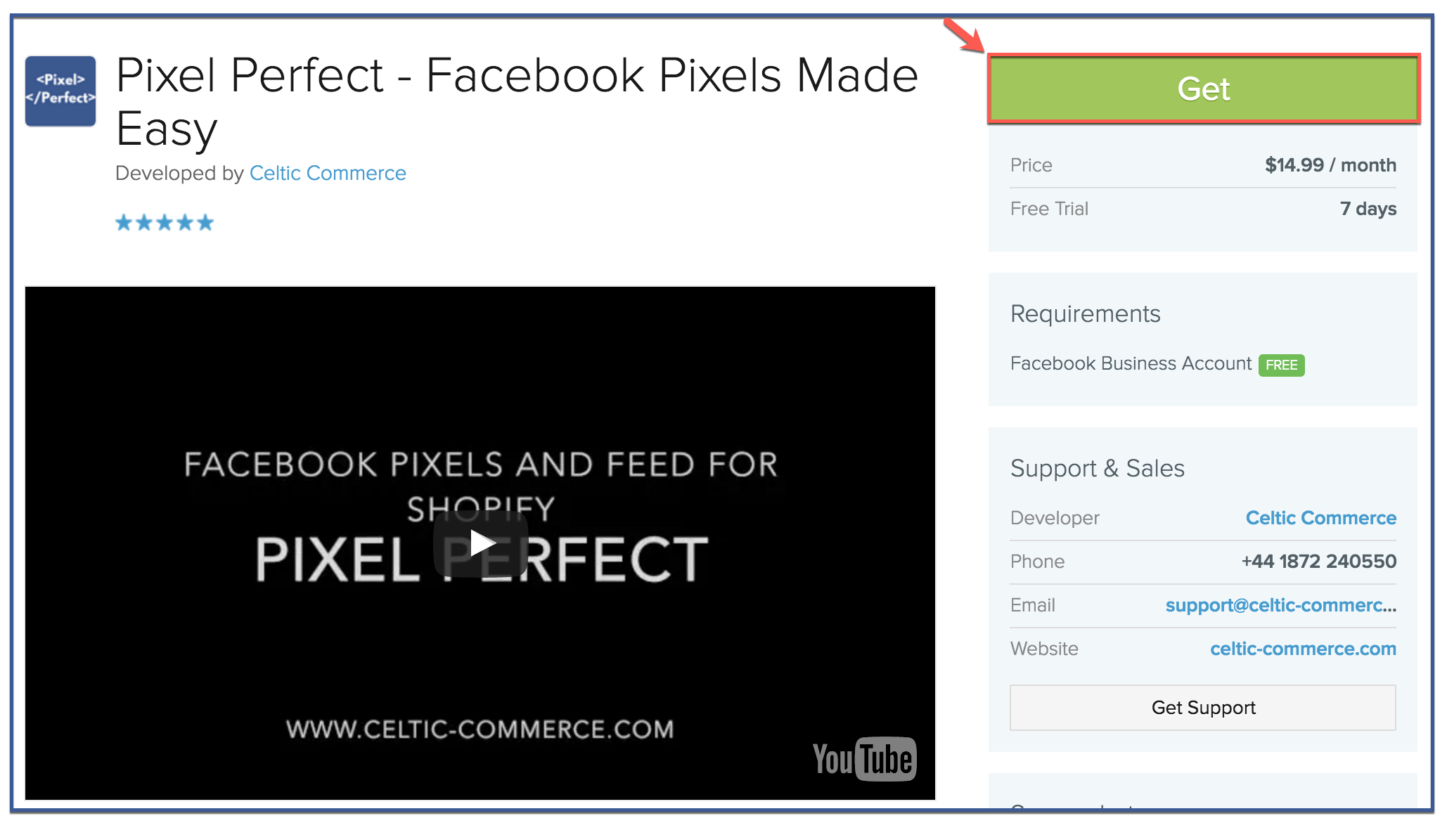 how-to-install-pixel-perfect-to-shopify4