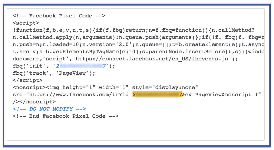 how-to-install-the-facebook-pixel-to-shopify2