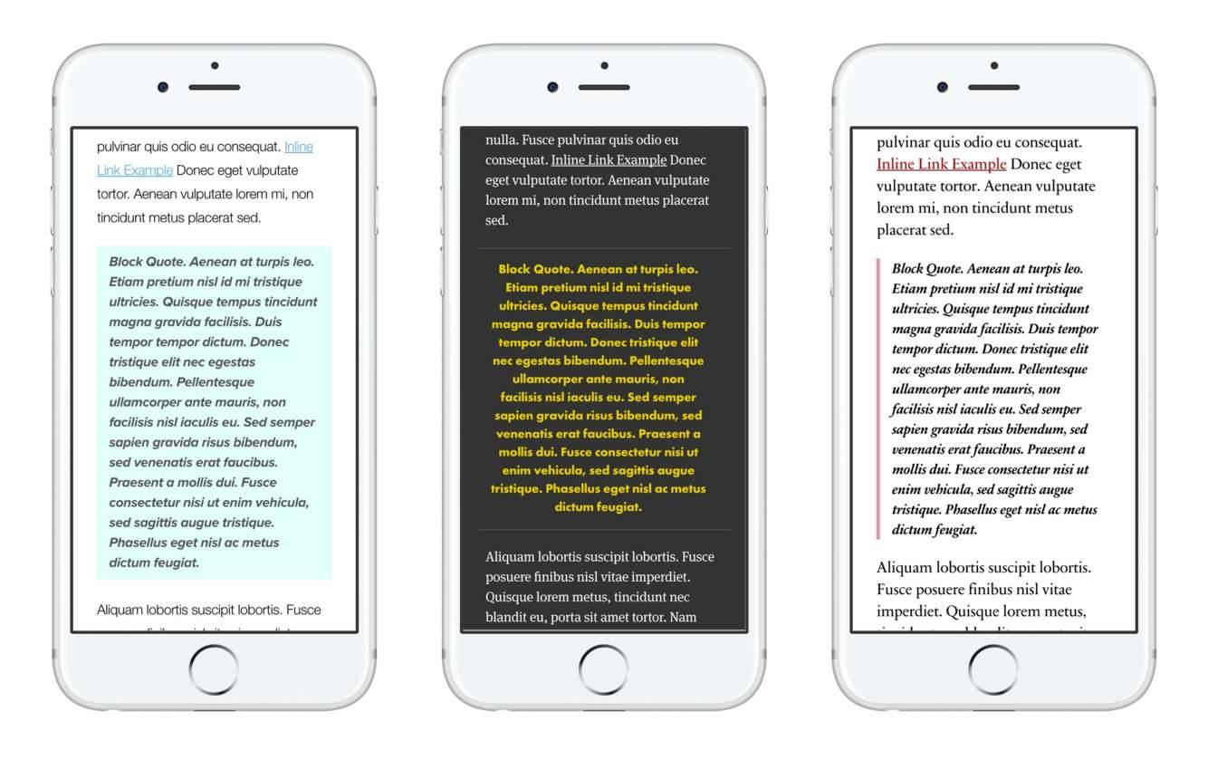 3-new-instant-articles-features-coming-out-soon2