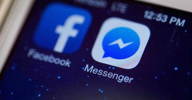 facebook-ad-spending-estimated-at-22-billion
