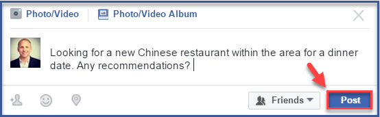 facebooks-recommendation-feature-leads-customers-directly-to-your-business1