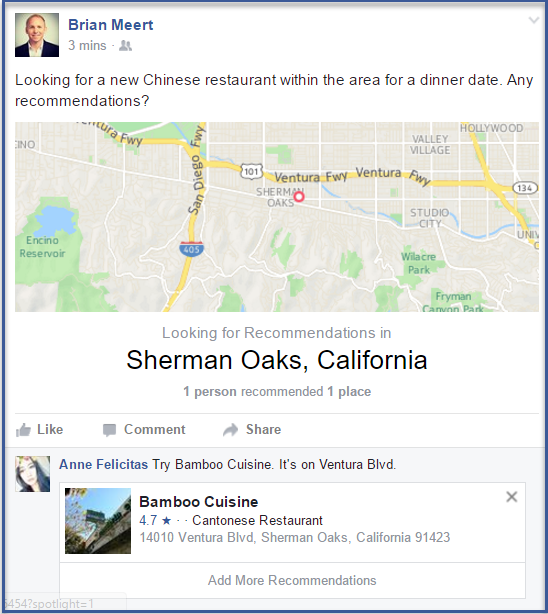 facebooks-recommendation-feature-leads-customers-directly-to-your-business5
