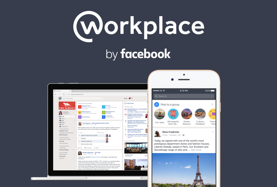 facebooks-worplace-connects-you-to-co-workers