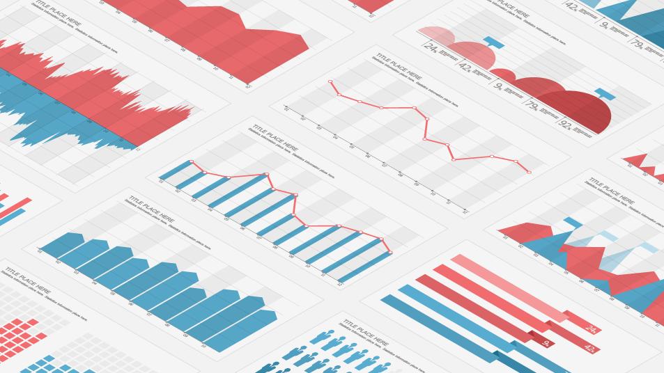 interactive-data-visualisation-service