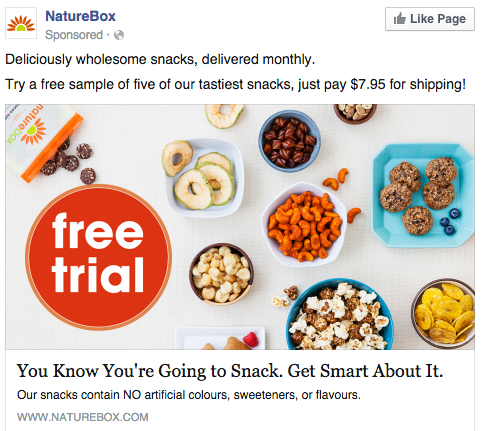 what-makes-an-effective-facebook-ad-here-are-5-examples1