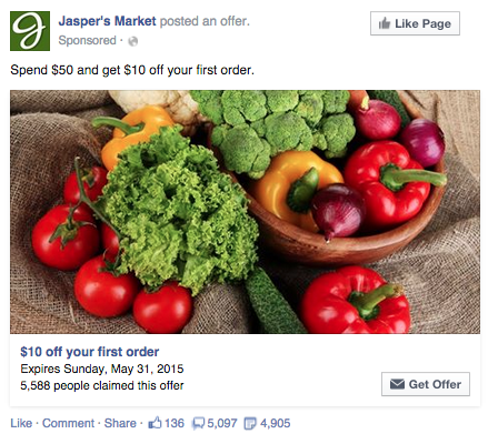 what-makes-an-effective-facebook-ad-here-are-5-examples3