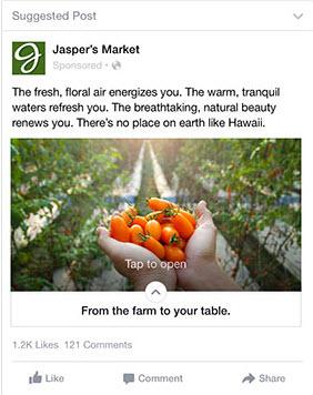four-facebook-ad-types1