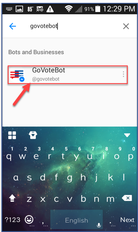 how-to-register-to-vote-on-facebook-messenger2