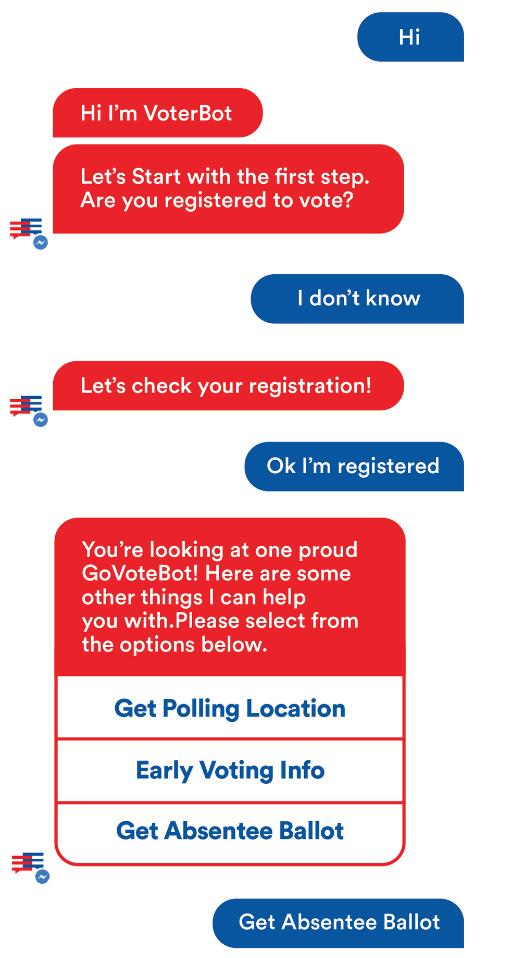 register-to-vote-with-facebook-messenger-bot