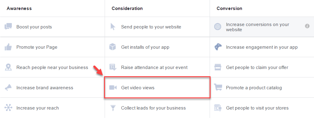 facebook-advertising-objective-video-views1