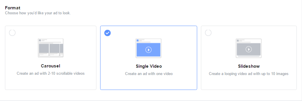 facebook-advertising-objective-video-views3