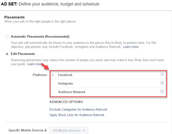facebook-advertising-objective-app-installs2