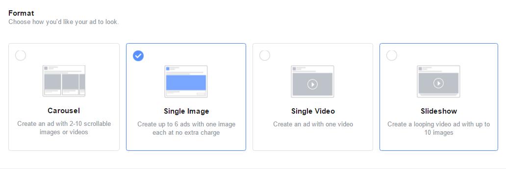 facebook-advertising-objective-app-installs3