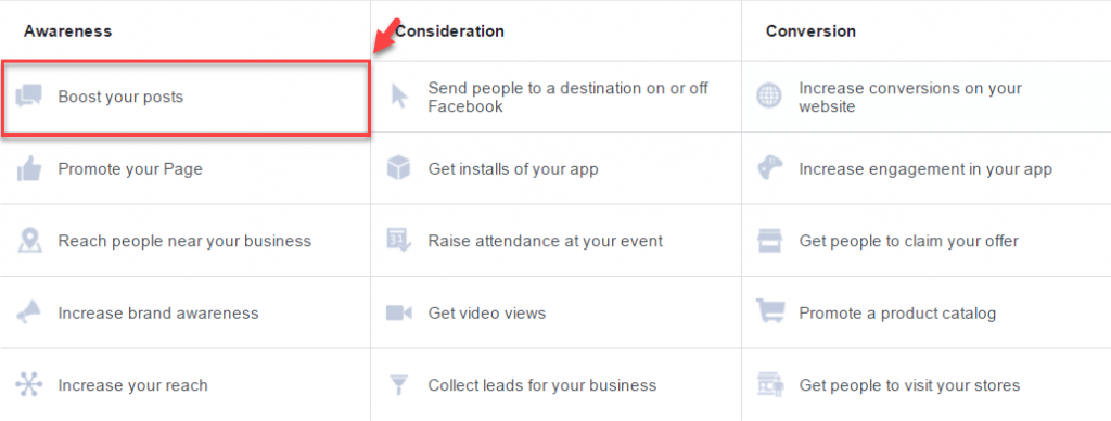 facebook-advertising-objective-boost-your-posts1