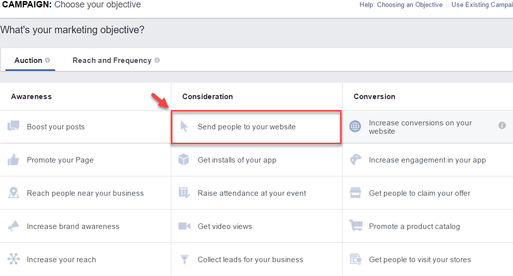 facebook-advertising-objective-clicks-to-website1