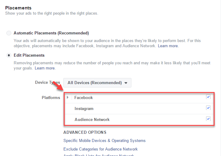 facebook-advertising-objective-clicks-to-website2
