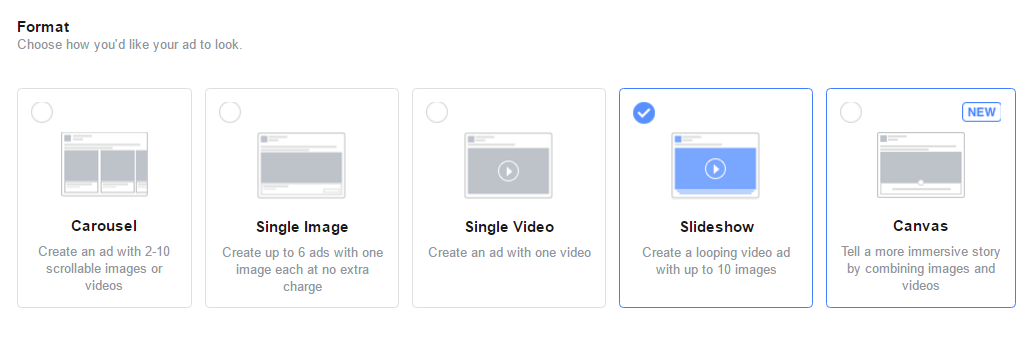 facebook-advertising-objective-clicks-to-website3