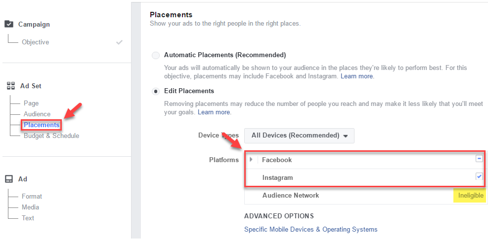 facebook-advertising-objective-local-awareness