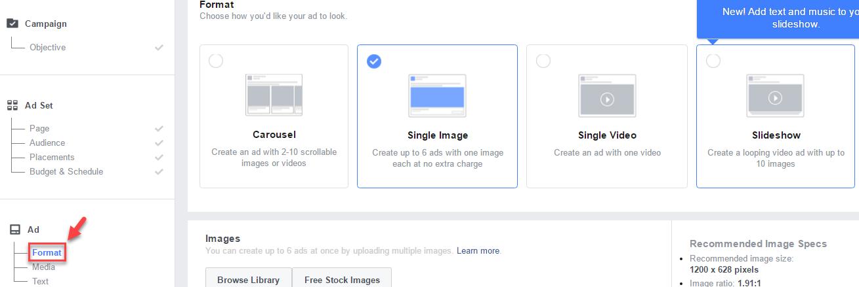 facebook-advertising-objective-local-awareness1