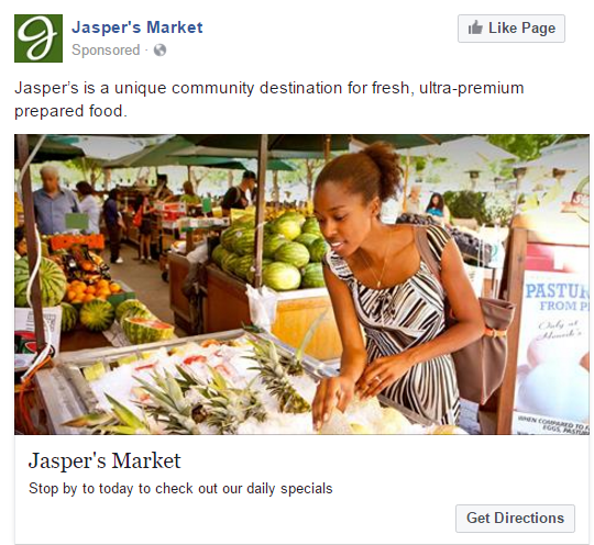 facebook-advertising-objective-local-awareness2