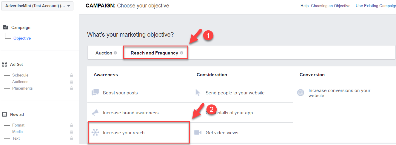 facebook-advertising-objective-reach1