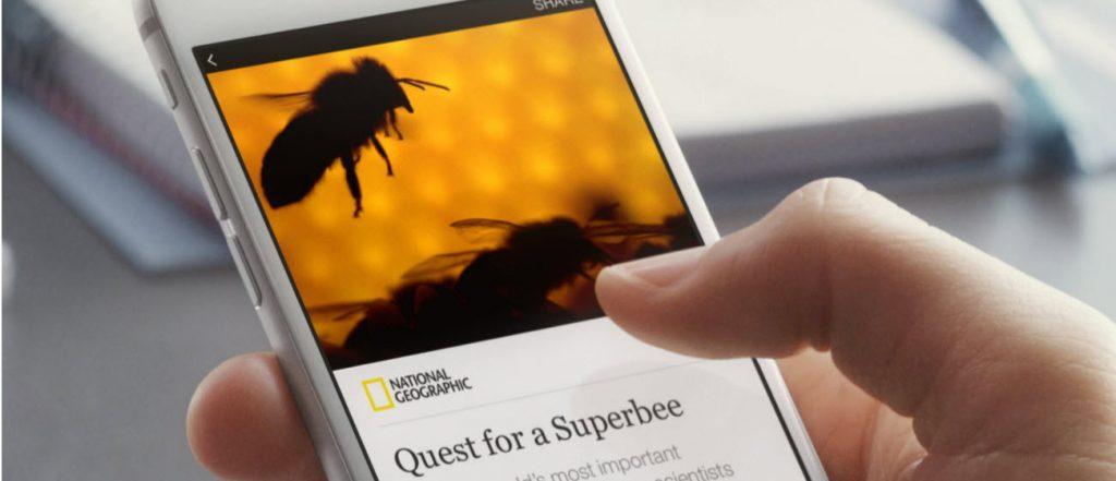 facebooks-instant-articles