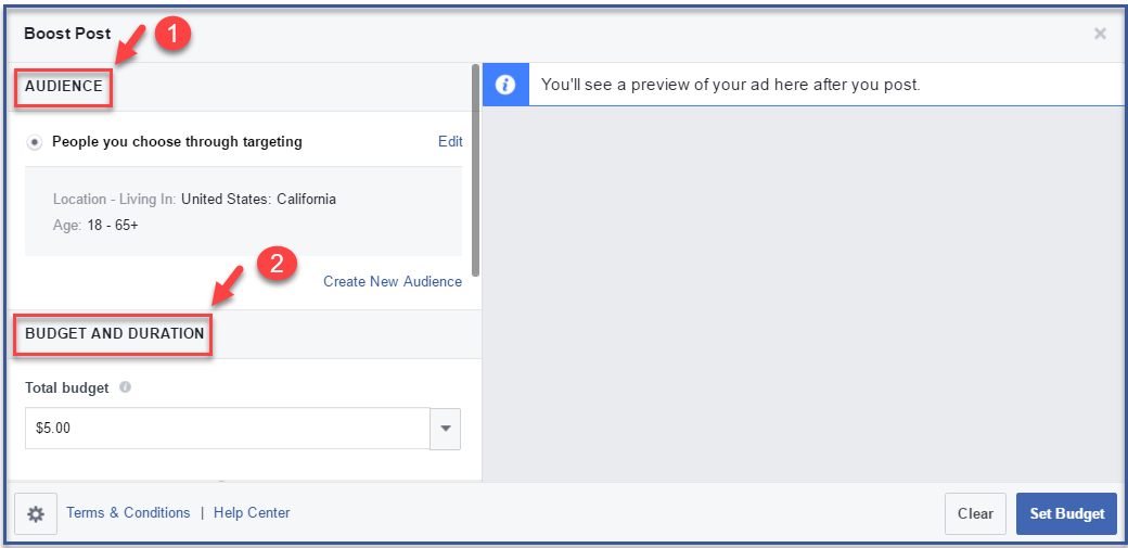 how-to-create-a-facebook-boosted-post2