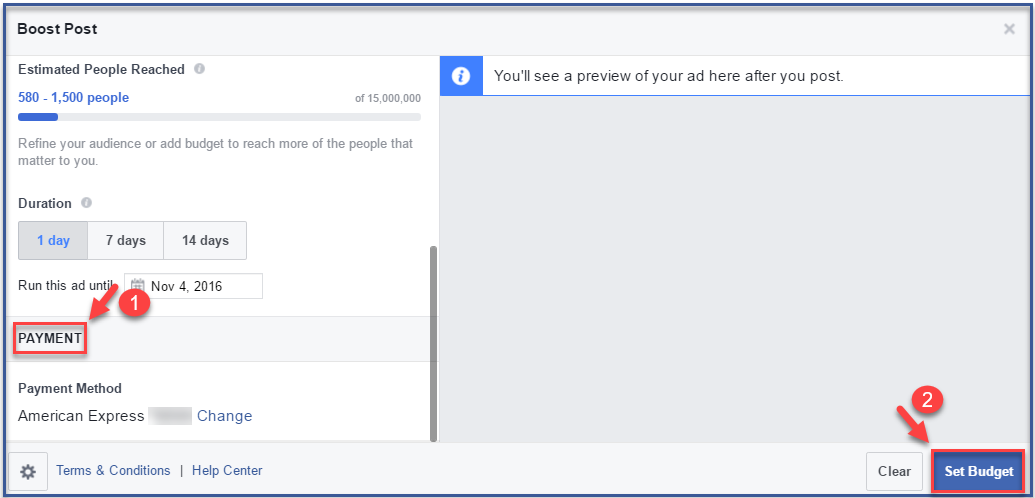 how-to-create-a-facebook-boosted-post3