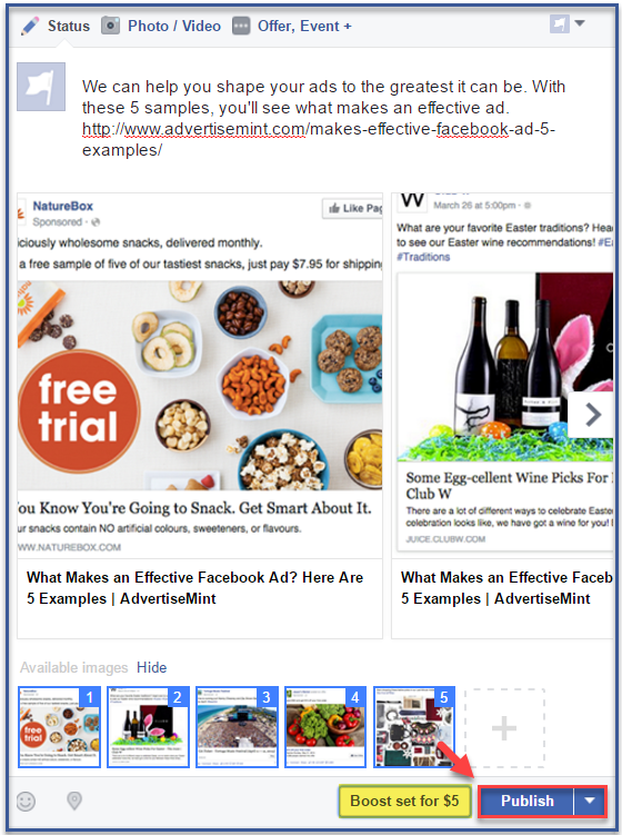 how-to-create-a-facebook-boosted-post4