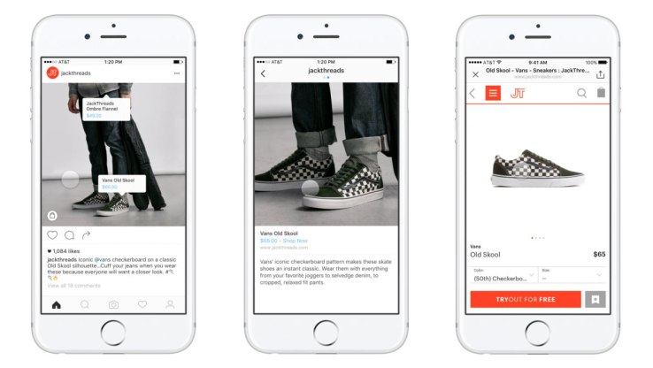 shop-in-the-app-with-instagrams-shoppable-photo-tags1