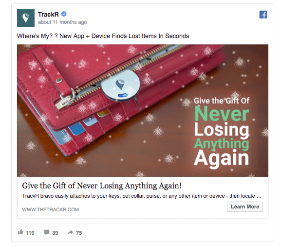 top-10-holiday-ads-that-win7