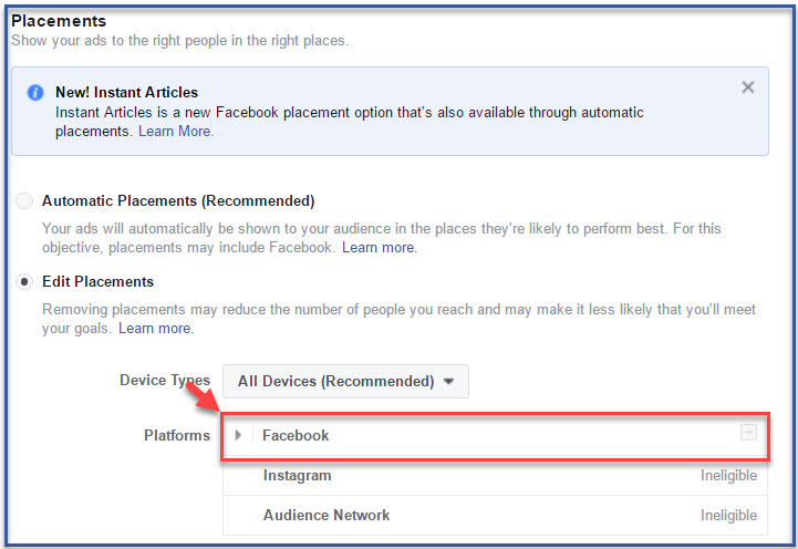 facebook-advertising-objectives-get-people-to-claim-your-offer5