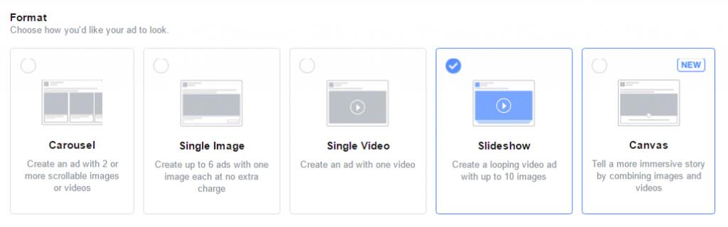facebook-slideshow-4png