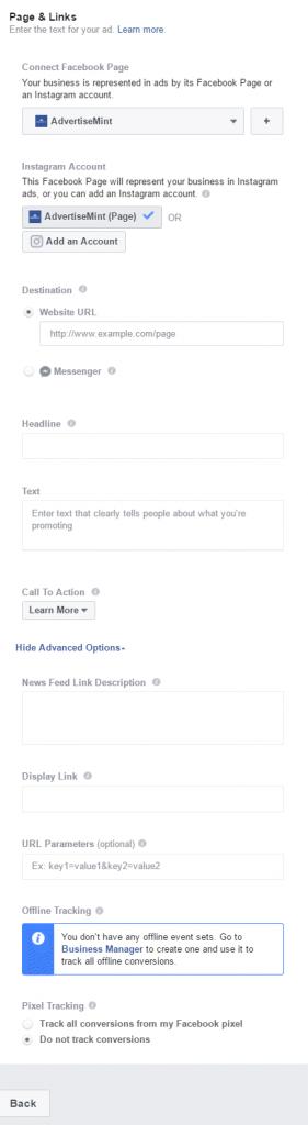 facebook-slideshow-8png