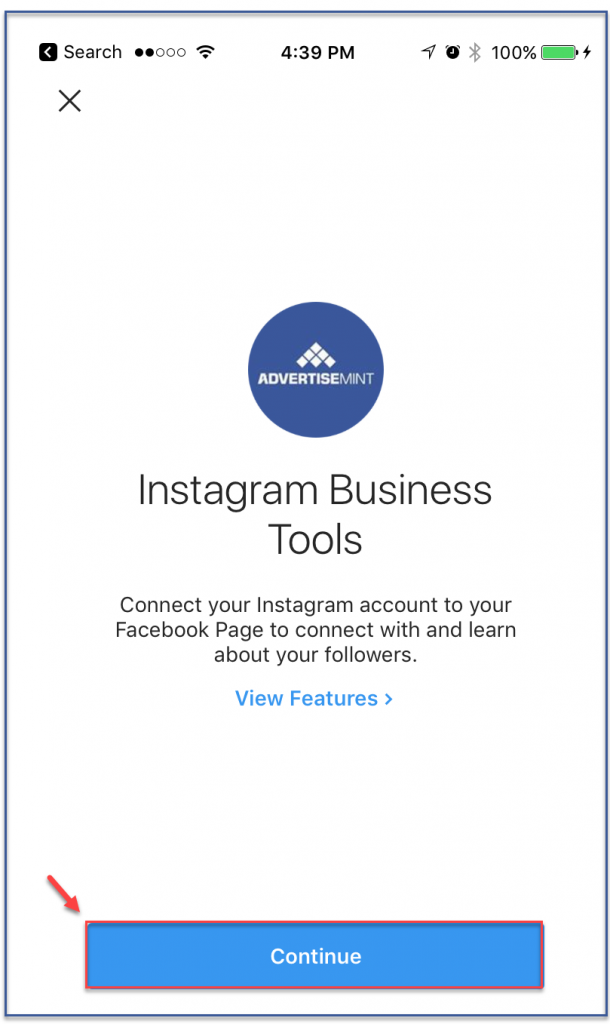 how-to-convert-your-personal-instagram-account-to-a-business-account2