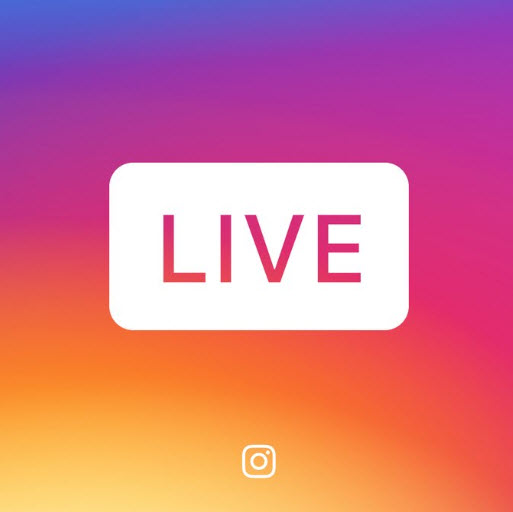 How to Save Instagram Live Videos