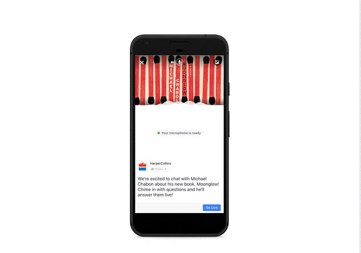 facebook-introduces-live-audio1