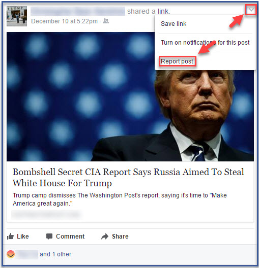 how-to-report-fake-news-on-facebook1