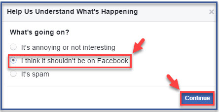how-to-report-fake-news-on-facebook2