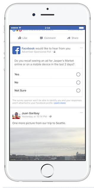 Brand Lift surveys - YouTube Help - Google Support