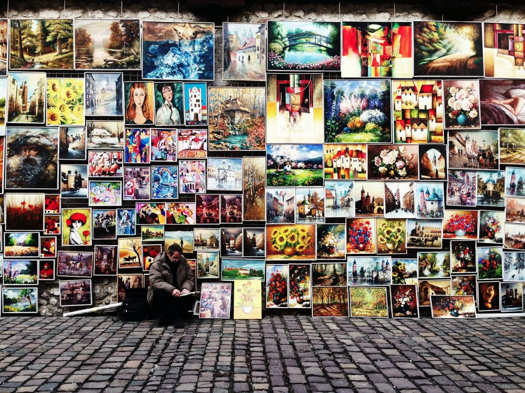 A Resource Of 50 Free Stock Photo Websites Advertisemint