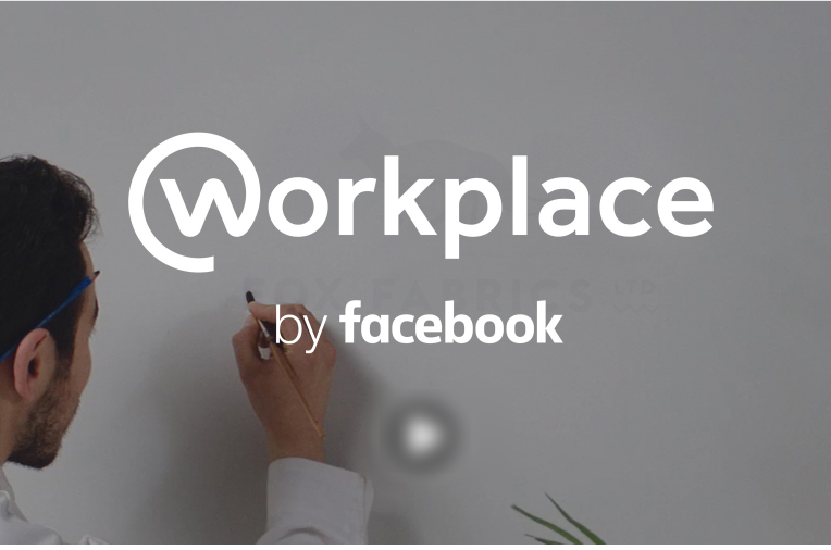 How to Set Up Facebook Workplace for Your Company