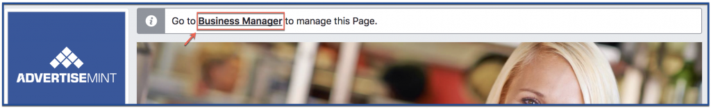 How to Get a Verification Badge for Your Facebook Business Page